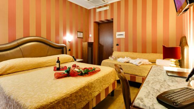 Hotel-Forte-Roma-rooms-45