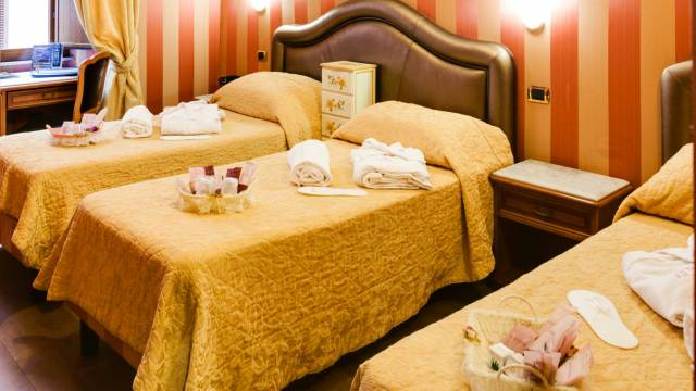 Hotel-Forte-Roma-rooms-46