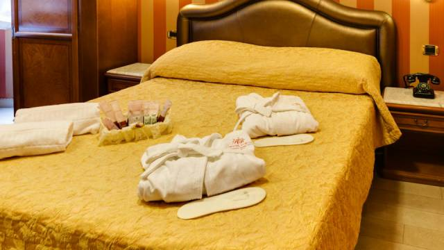 Hotel-Forte-Roma-rooms-47