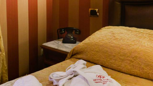 Hotel-Forte-Roma-rooms-51