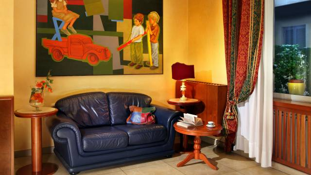 Hotel-Forte-Roma-rooms-55