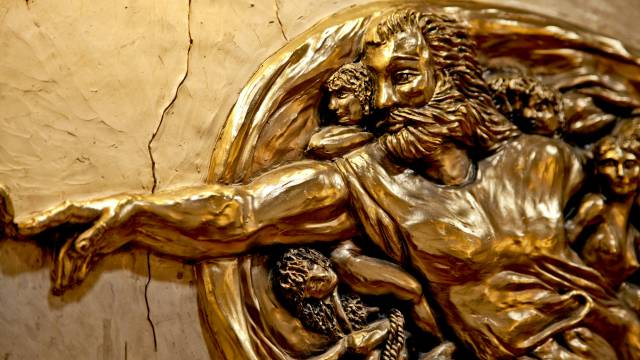 Hotel-Forte-Roma-Detail-33