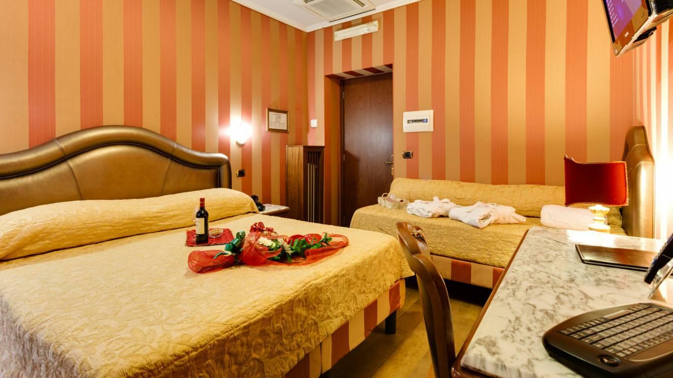 Hotel-Forte-Roma-Camere-45