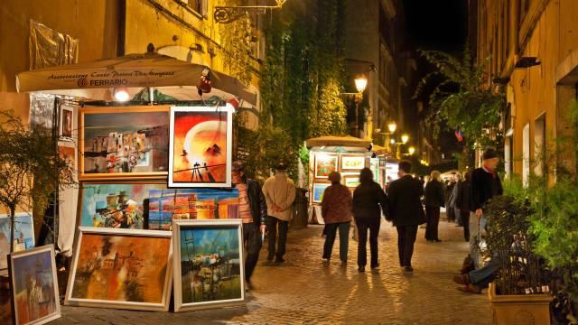 Hotel-Forte-Roma-Esterni-10