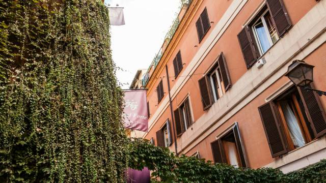 Hotel-Forte-Roma-External-2