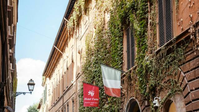 Hotel-Forte-Roma-External-3