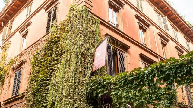 Hotel-Forte-Roma-External-5