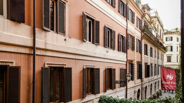 Hotel-Forte-Roma-External-6