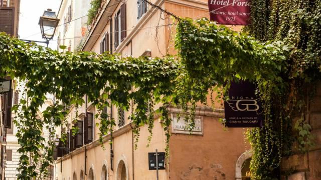 Hotel-Forte-Roma-External-7