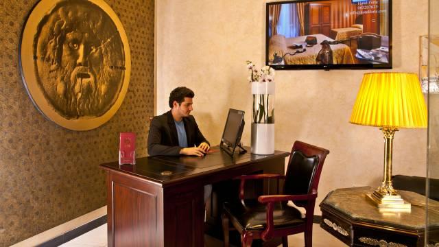 Hotel-Forte-Roma-Hotel-25