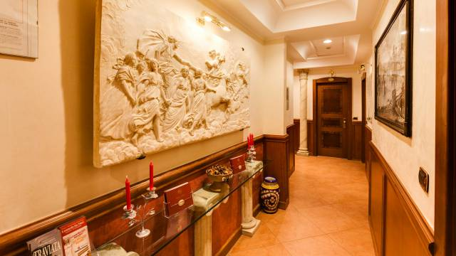 Hotel-Forte-Roma-Hotel-27