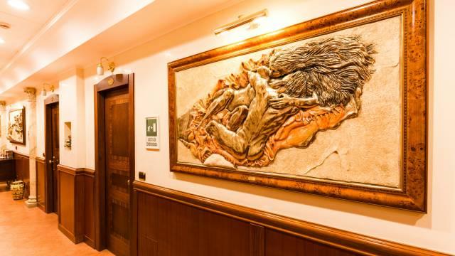 Hotel-Forte-Roma-Hotel-29