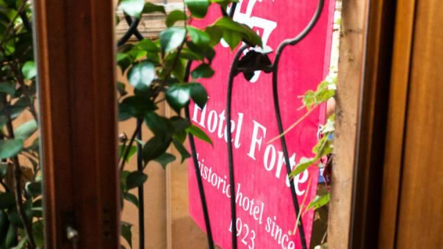 Hotel-Forte-Roma-Hotel-31
