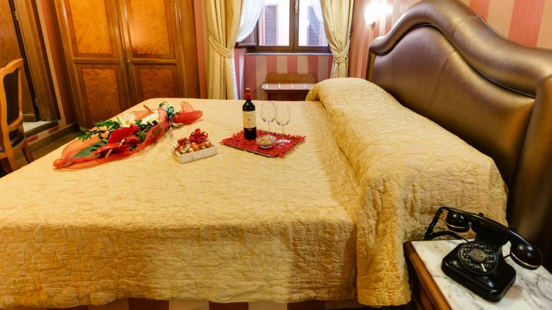 Hotel-Forte-Roma-rooms-48