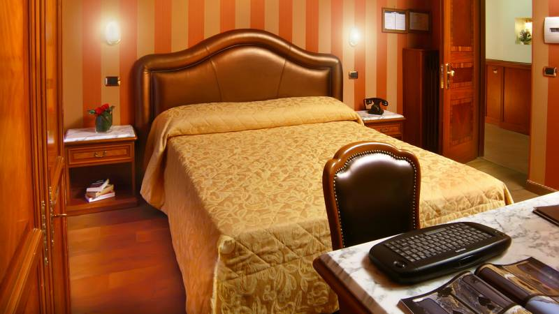 Hotel-Forte-Roma-rooms-52