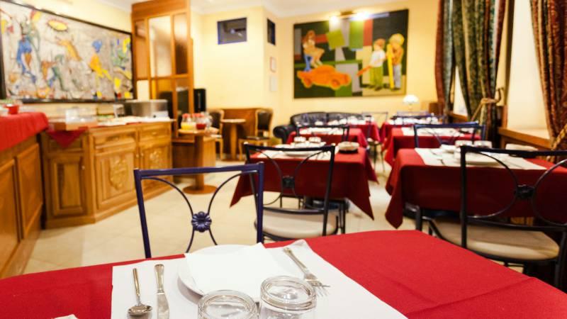 Hotel-Forte-Roma-Colazione-35