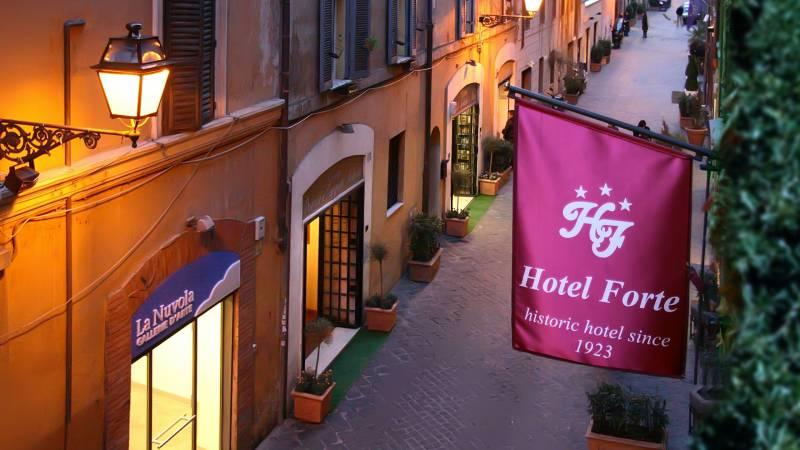 Hotel-Forte-Roma-External-9