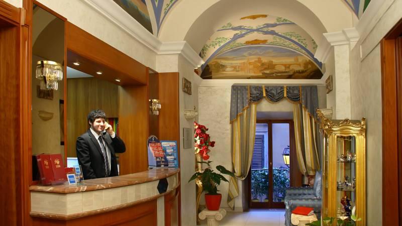 Hotel-Forte-Roma-Hotel-12