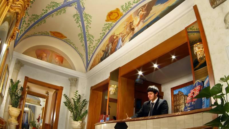 Hotel-Forte-Roma-Hotel-13