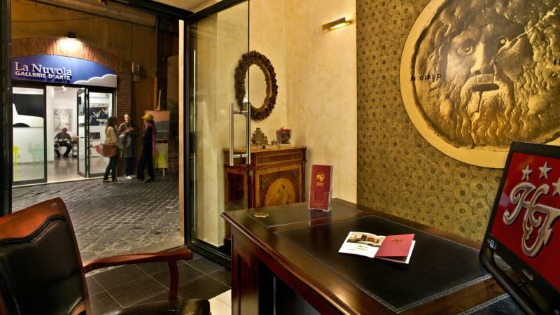 Hotel-Forte-Roma-Hotel-24