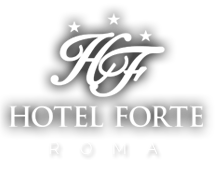 Hotel Forte